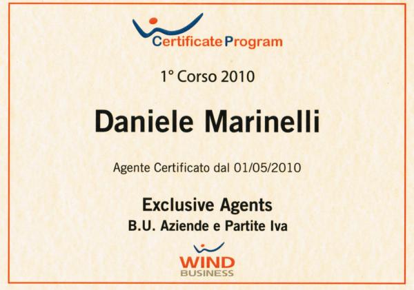 diploma-wind-marinelli
