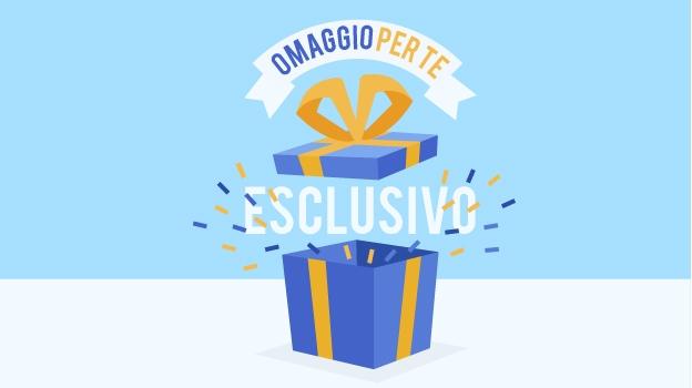 omaggio-wind-onlus