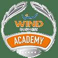 wind-academy