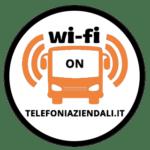 LogoW_Wi-Fi-On-Bus