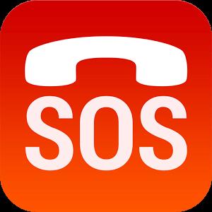 SosTelefonia