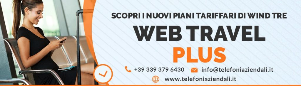 cover-web-travel-plus