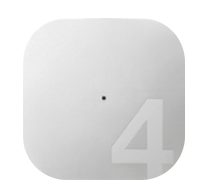 webcube-4-4g-lte