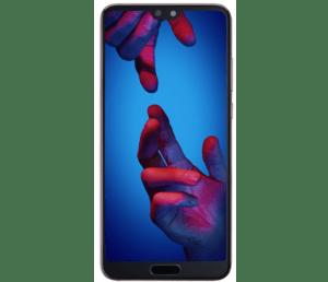 Huawei-P20-windtre