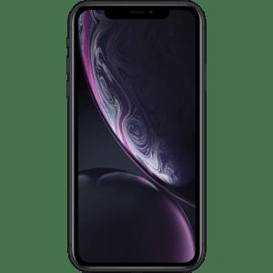 iphone-xr-64gb
