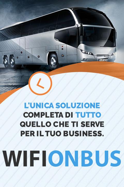 Slider-WifiBus-Mobile